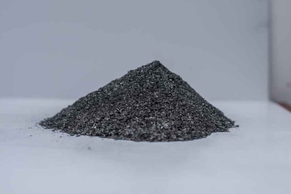 Natural Crystalline Vein Graphite KC 90-92